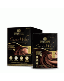 cacao_whey_box_sache_web_2.png