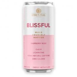 Blissful 269ml - Essential Nutrition