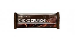 Choko Crunch Bar (40g)