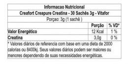 creafort-creapure-creatina-30-sachs-3g-vitafor-D_NQ_NP_822084-MLB41165154676_032020-F
