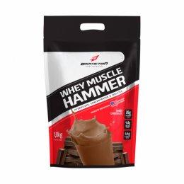 WHEY_MUSCLE_HAMMER_CHOCOLATE_1800_NEW.jpg