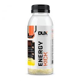 Energy Kick RTS