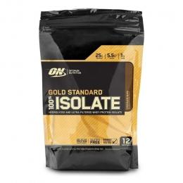 gold-isolate-360g-choco