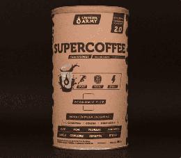 supercofe